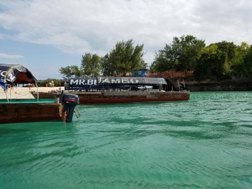 Tanzania-Trip-Image-1