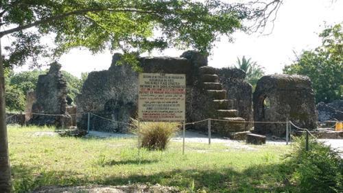 Tanzania-Trip-Image-11