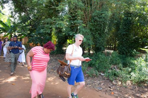 Tanzania-Trip-Image-13