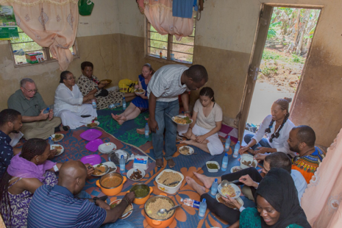 Tanzania-Trip-Image-15