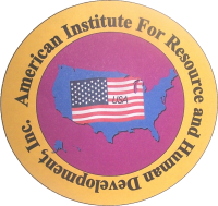 American Resource